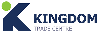 Kingdom Trade Centre